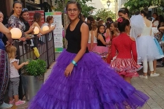 2ο-Akritas-Kids-Fashion-Show-01