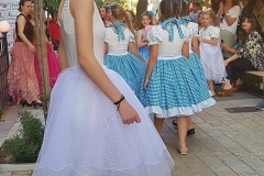 2ο-Akritas-Kids-Fashion-Show-02