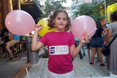 2ο-Akritas-Kids-Fashion-Show-13