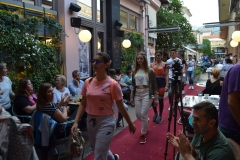 2ο-Akritas-Kids-Fashion-Show-17