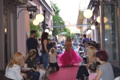 2ο-Akritas-Kids-Fashion-Show-18