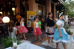 2ο-Akritas-Kids-Fashion-Show-22