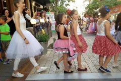 2ο-Akritas-Kids-Fashion-Show-24