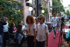 2ο-Akritas-Kids-Fashion-Show-26