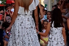 2ο-Akritas-Kids-Fashion-Show-29