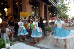 2ο-Akritas-Kids-Fashion-Show-30