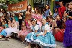 2ο-Akritas-Kids-Fashion-Show-32