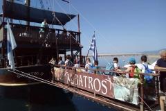 Εκδρομή-με-το-Albatros-10