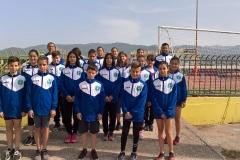 αθλητές-Ακρίτα-01