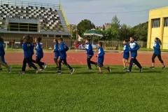 αθλητές-Ακρίτα-04