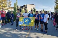 Navarino-Challenge-2017-07