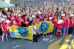 Navarino-Challenge-2017-08