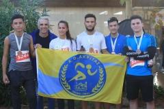Navarino-Challenge-2017-20