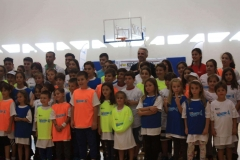 Navarino-Challenge-2017-21