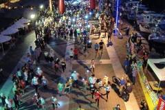 Night-Run-Λιμάνι-02