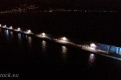 Night-Run-Λιμάνι-11