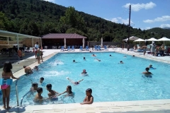 Nymfasia-Arcadia-Resort-10