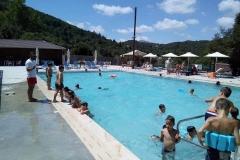 Nymfasia-Arcadia-Resort-3