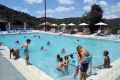 Nymfasia-Arcadia-Resort-6