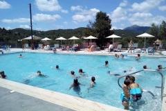 Nymfasia-Arcadia-Resort-9