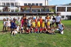 Akritas-Summer-Camp-2017