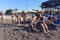 Ακρίτας Summer Camp - εβδομάδα 1 (19/6-23/6)