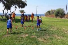 Ακρίτας-Summer-Camp-2017-εβδομάδα-10-03
