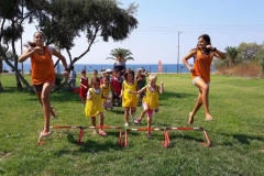 Ακρίτας-Summer-Camp-2017-εβδομάδα-10-04