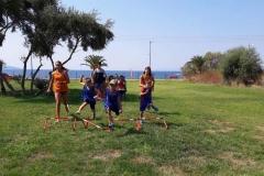 Ακρίτας-Summer-Camp-2017-εβδομάδα-10-05