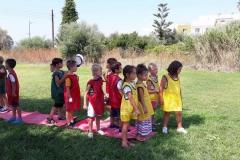 Ακρίτας-Summer-Camp-2017-εβδομάδα-10-06