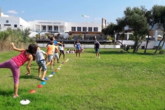 Ακρίτας-Summer-Camp-2017-εβδομάδα-10-07