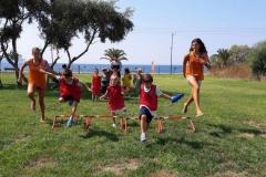 Ακρίτας-Summer-Camp-2017-εβδομάδα-10-08