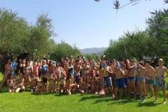 Ακρίτας-Summer-Camp-2017-εβδομάδα-2-40