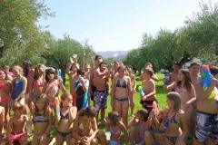 Ακρίτας-Summer-Camp-2017-εβδομάδα-2-41