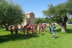 Ακρίτας-Summer-Camp-2017-εβδομάδα-2-42