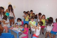 Ακρίτας-Summer-Camp-2017-εβδομάδα-2-43