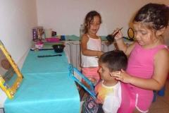 Ακρίτας-Summer-Camp-2017-εβδομάδα-2-44
