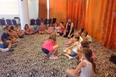 Ακρίτας-Summer-Camp-2017-εβδομάδα-2-45