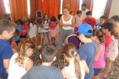Ακρίτας-Summer-Camp-2017-εβδομάδα-2-46