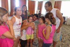 Ακρίτας-Summer-Camp-2017-εβδομάδα-2-47