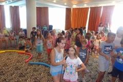 Ακρίτας-Summer-Camp-2017-εβδομάδα-2-48