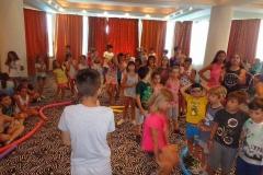 Ακρίτας-Summer-Camp-2017-εβδομάδα-2-49