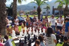 Ακρίτας Summer Camp - εβδομάδα 5 (17/7-21/7)
