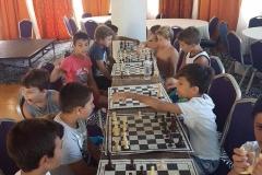 Ακρίτας-Summer-Camp-2017-εβδομάδα-7-01