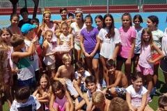Ακρίτας-Summer-Camp-2017-εβδομάδα-7-02