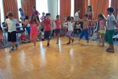 Ακρίτας-Summer-Camp-2017-εβδομάδα-7-03