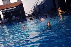 Ακρίτας-Summer-Camp-2017-εβδομάδα-7-04