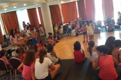Ακρίτας-Summer-Camp-2017-εβδομάδα-7-05