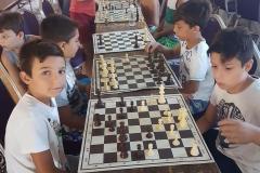 Ακρίτας-Summer-Camp-2017-εβδομάδα-7-07