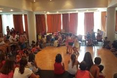 Ακρίτας-Summer-Camp-2017-εβδομάδα-7-08